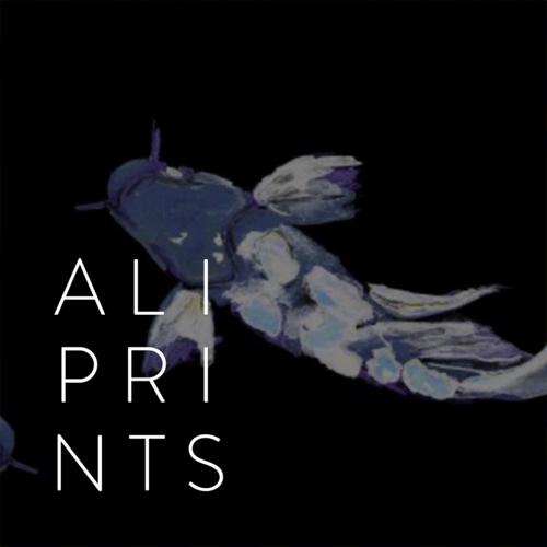 aliprints design studio koiblk.png