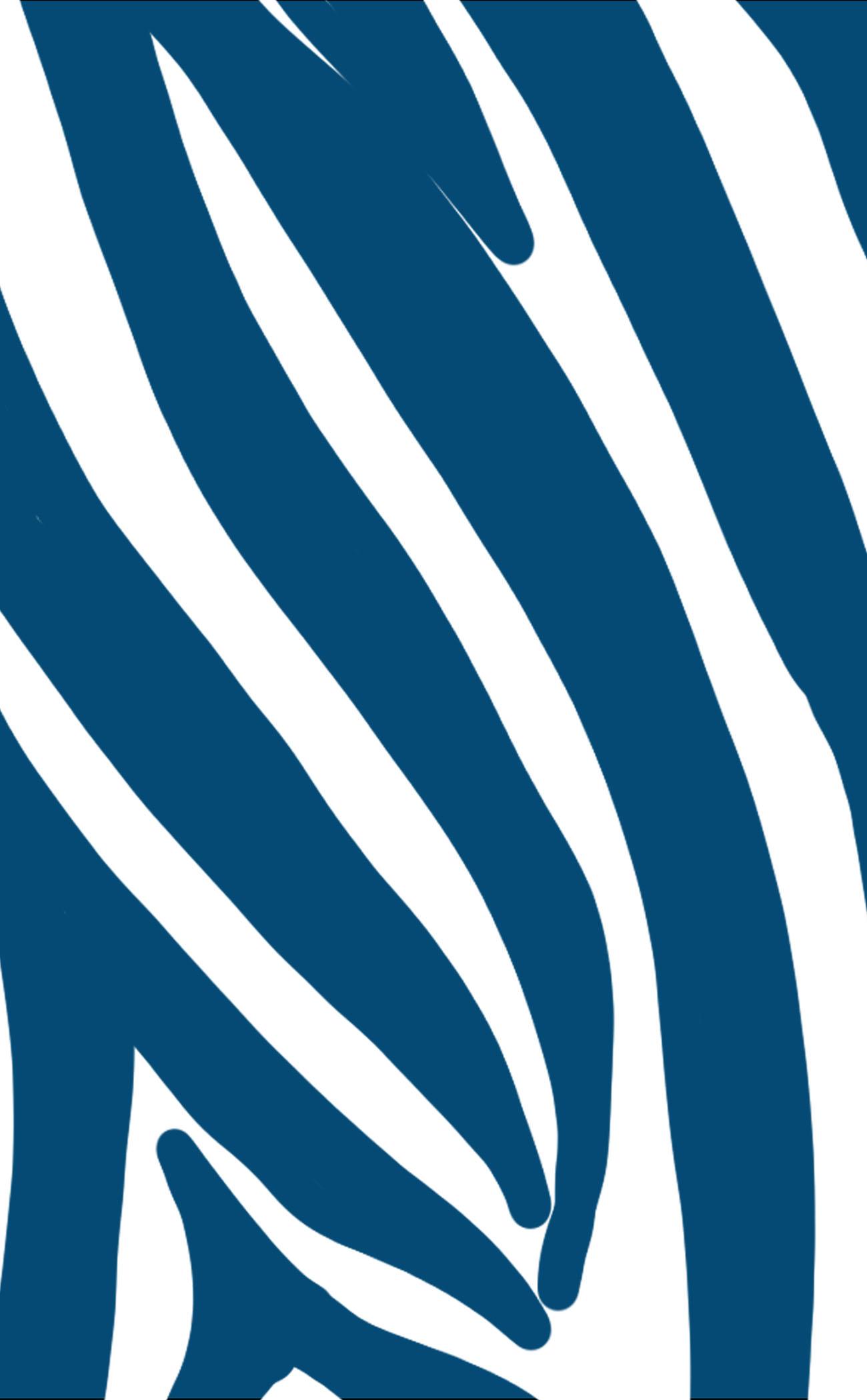 zebrastripebluephone.jpg