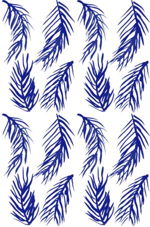 palmleavesblue.png