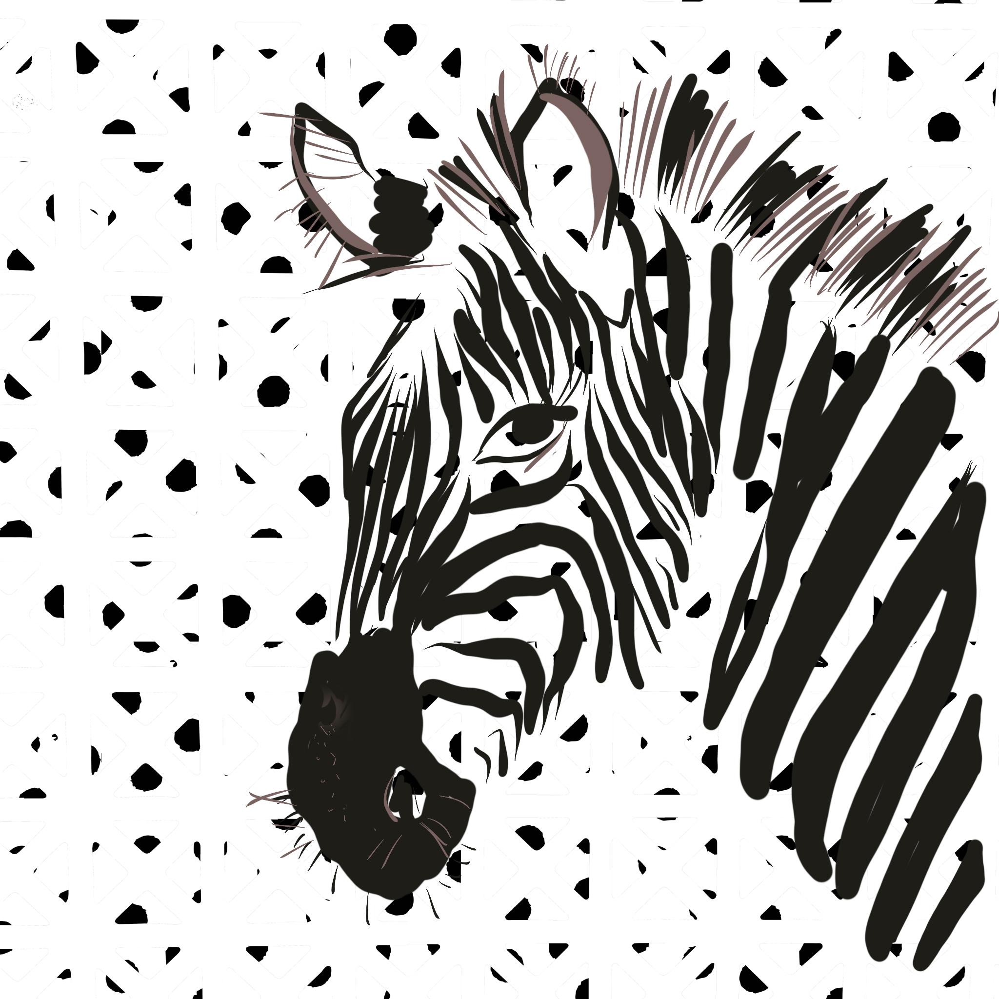 zebra-head-print.JPG