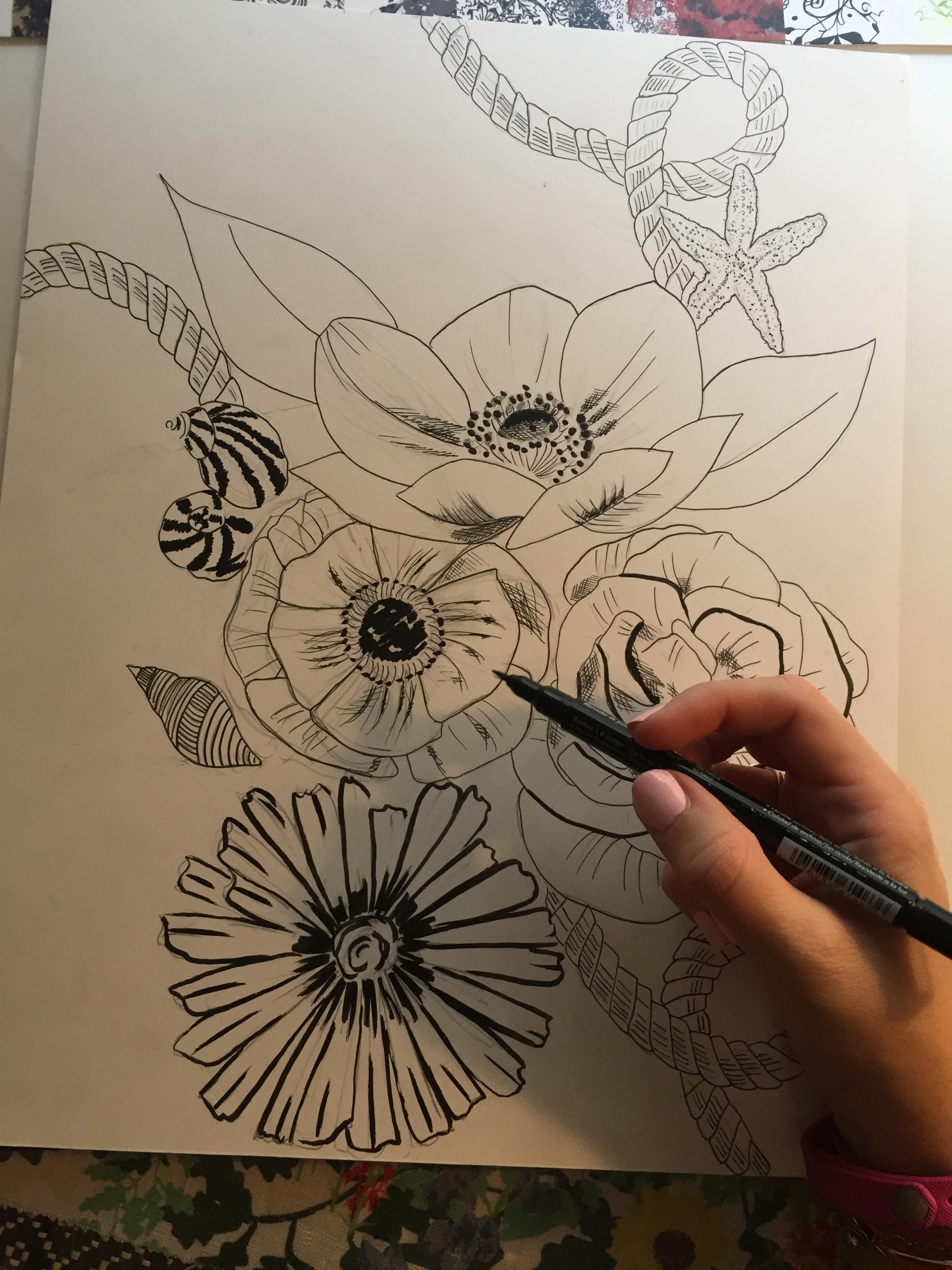 Floral drawing R.JPG