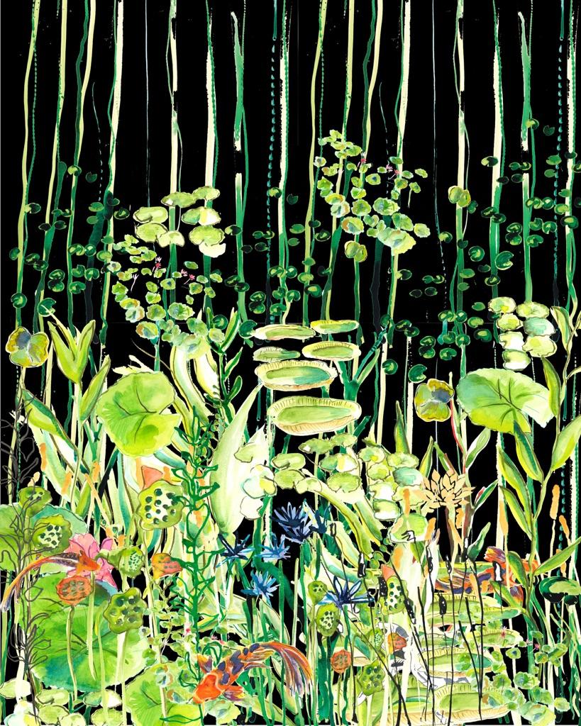 ALIPRINTS+Koi+Pond.jpg