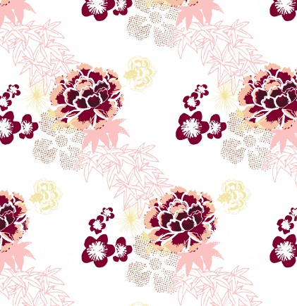 kimonofloral.PNG