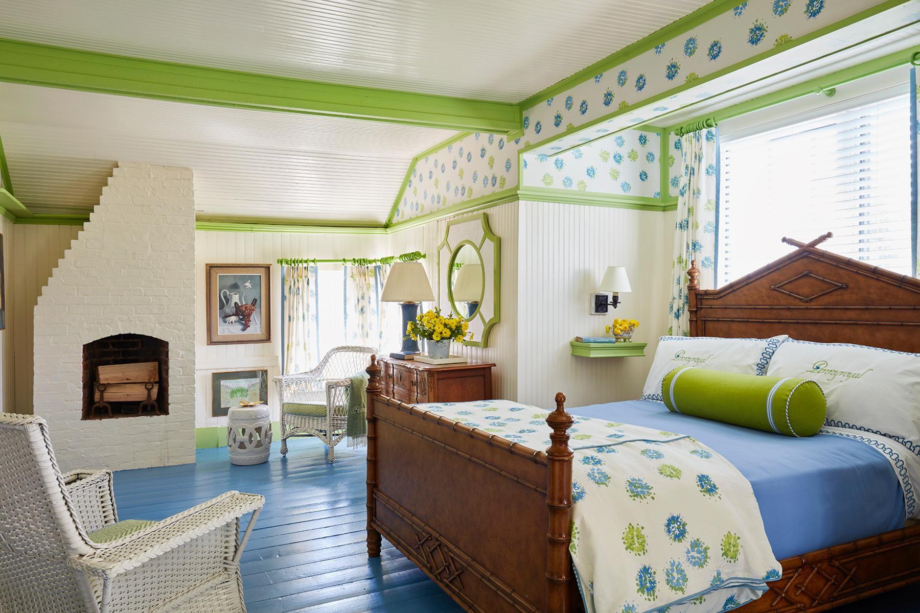 amanda-reynal-bedroom-pennyroyal-1554818374.jpg