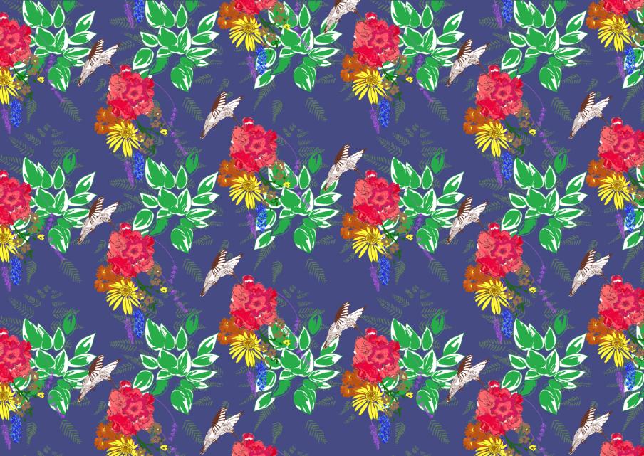 hummingbird print ALIPRINTS S.PNG