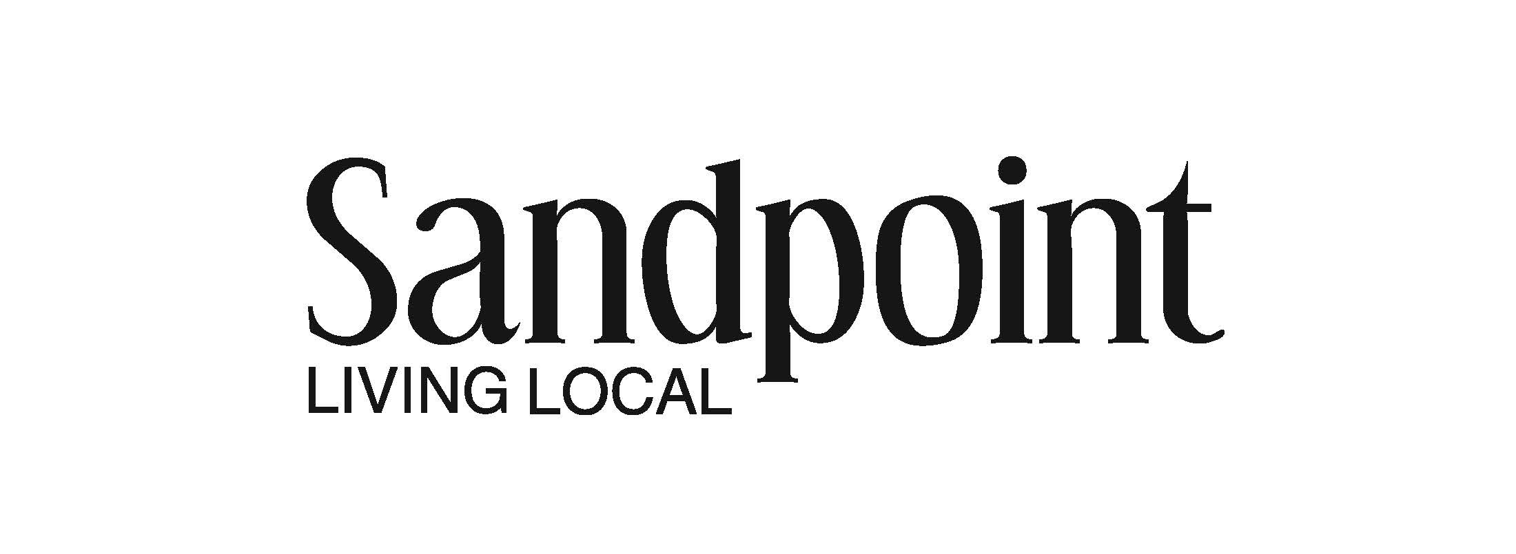 sandpointLivingLocalLogo_Page_2.jpg