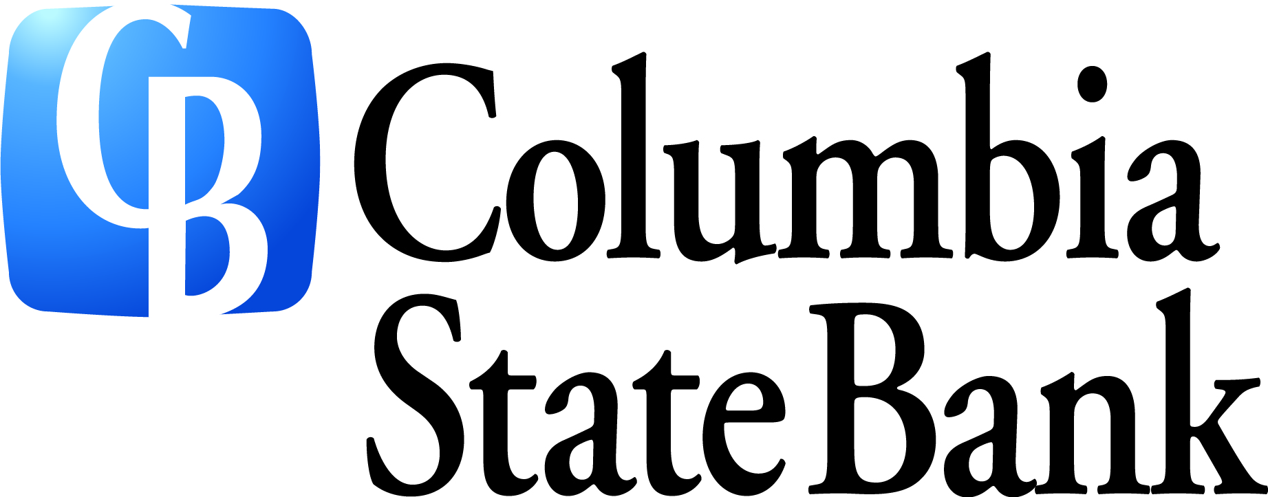 MemLogoSearch_Columbia State bank.jpg