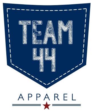 Team 44 apparel Jpeg logo.jpeg