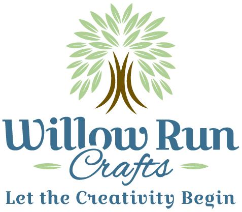 willow run crafts.jpg
