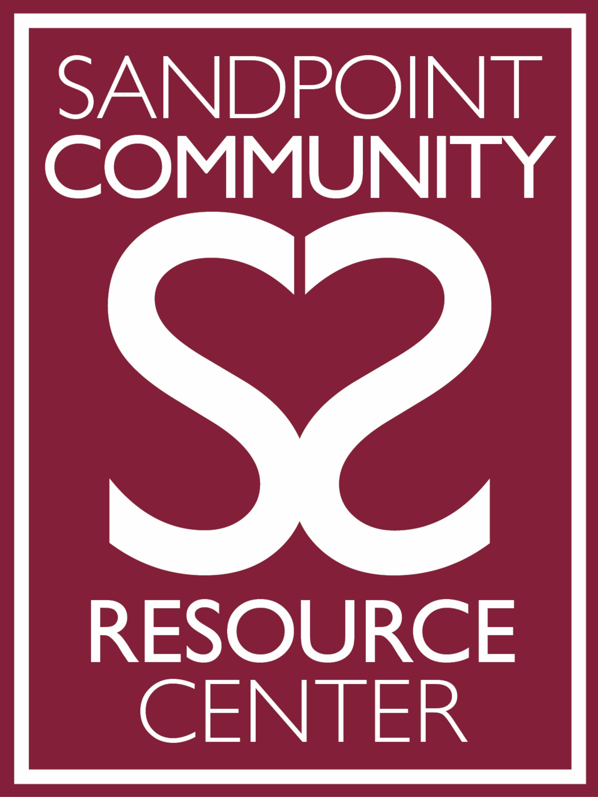 SCRC logo 300 ppi.jpg