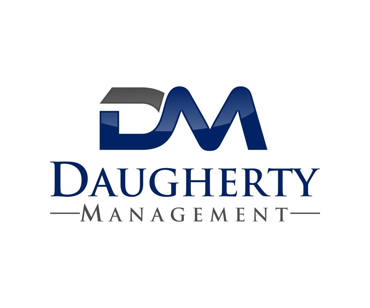 Daughrety Management.jpg