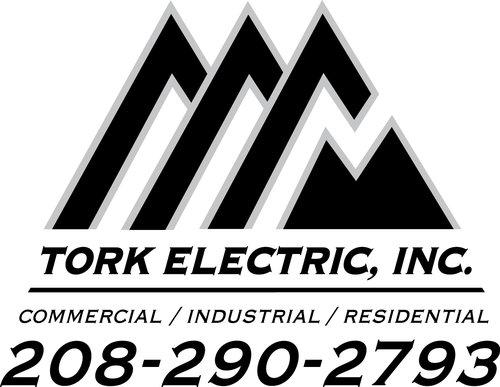 Tork+Electric,+Inc.+logo.jpg