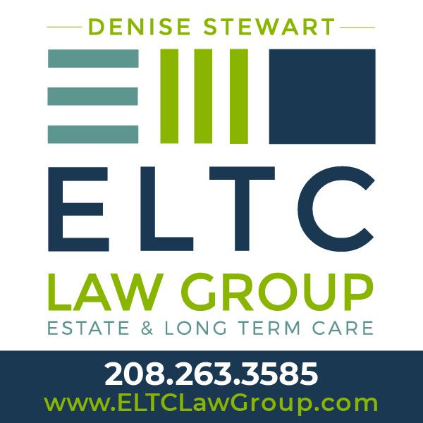 ELCT Banner Ad Logo+Phone+web-Sandpoint-sm.jpg