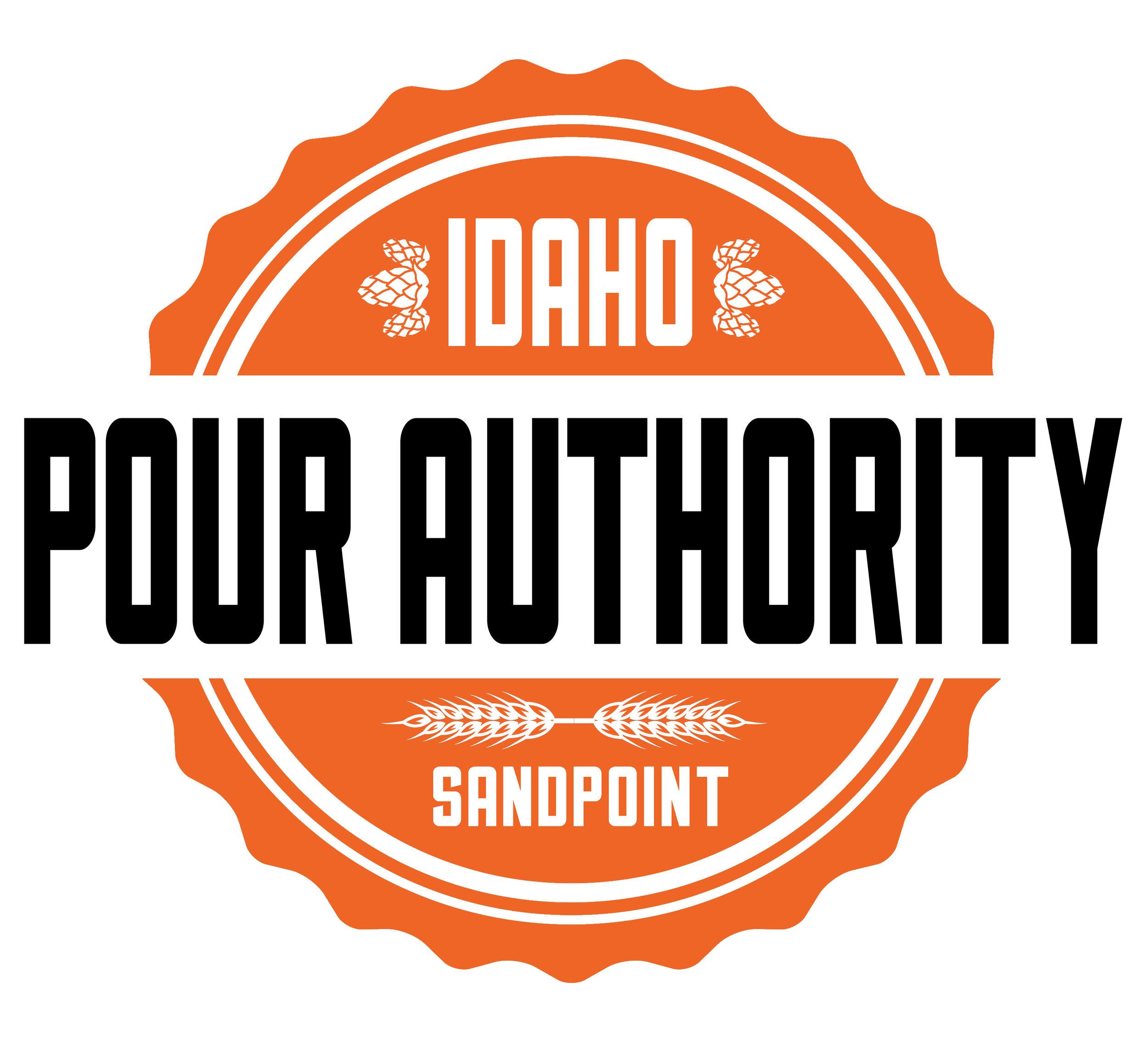 ipa_sandpoint-orange.jpg