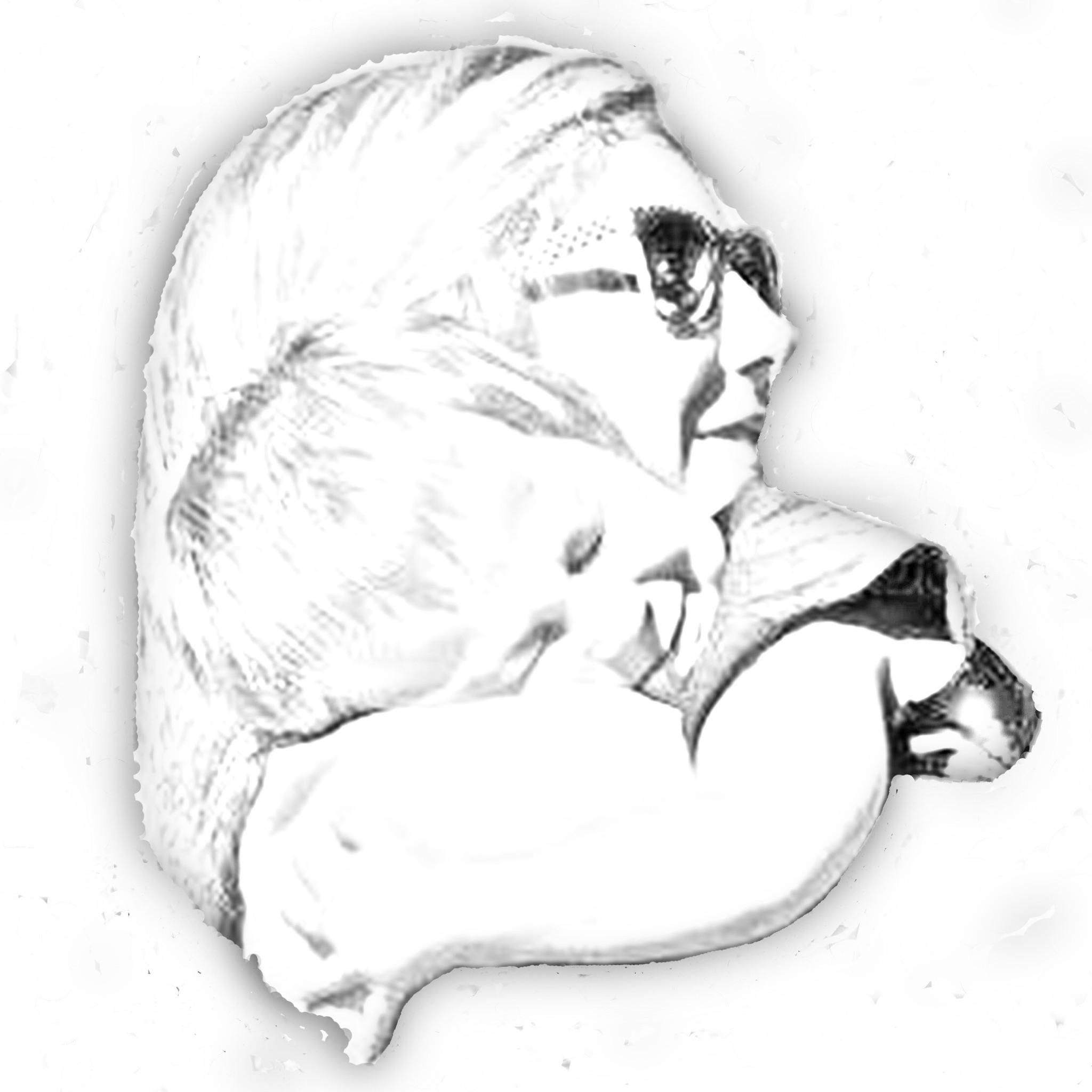 Logo (2).jpeg