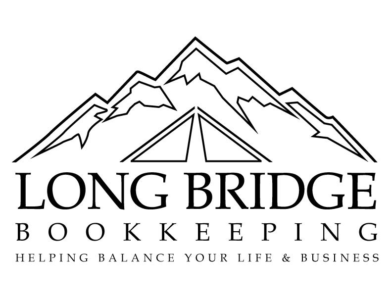 Long-Bridge-Bookkeeping_Logo_Only_BLack.jpg