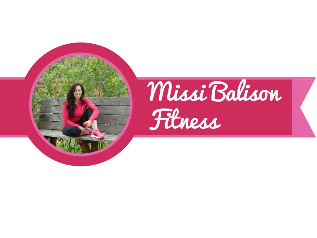 Missi BalisonFitness.png