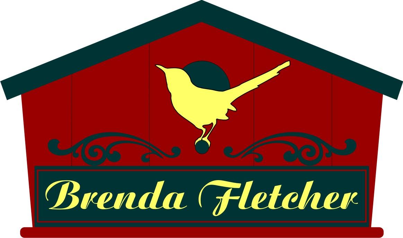 Brenda Fletcher Final Logo C1jpg.jpg