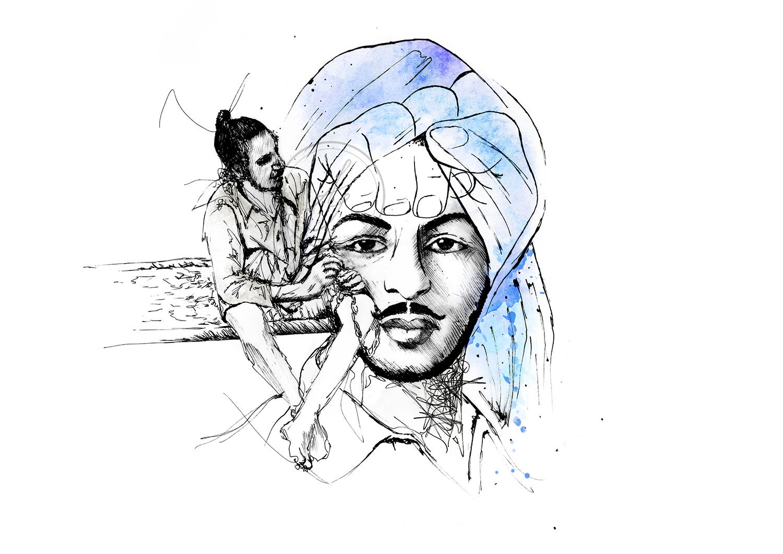 Bhagat Singh web.jpg