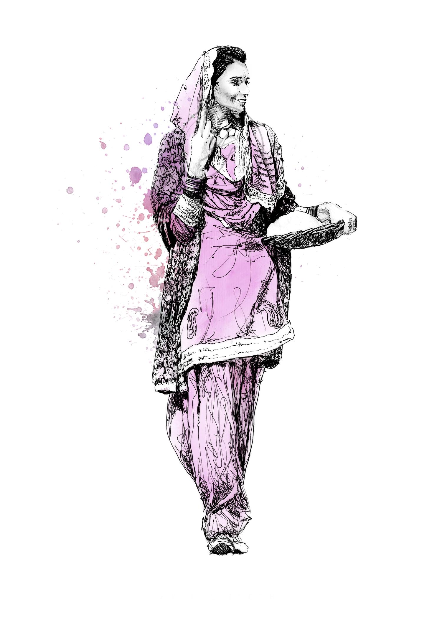 Punjaban web.jpg