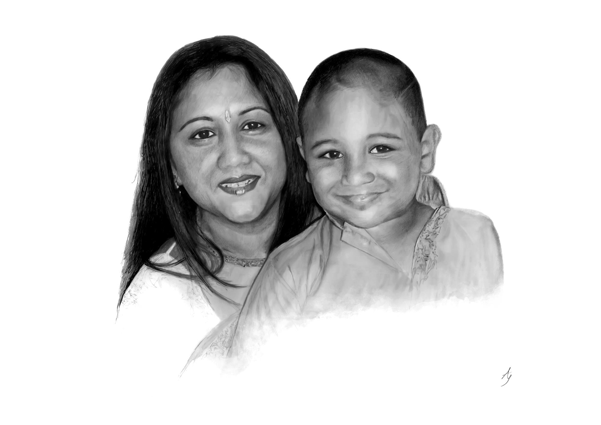 Sita Ragunath web.jpg
