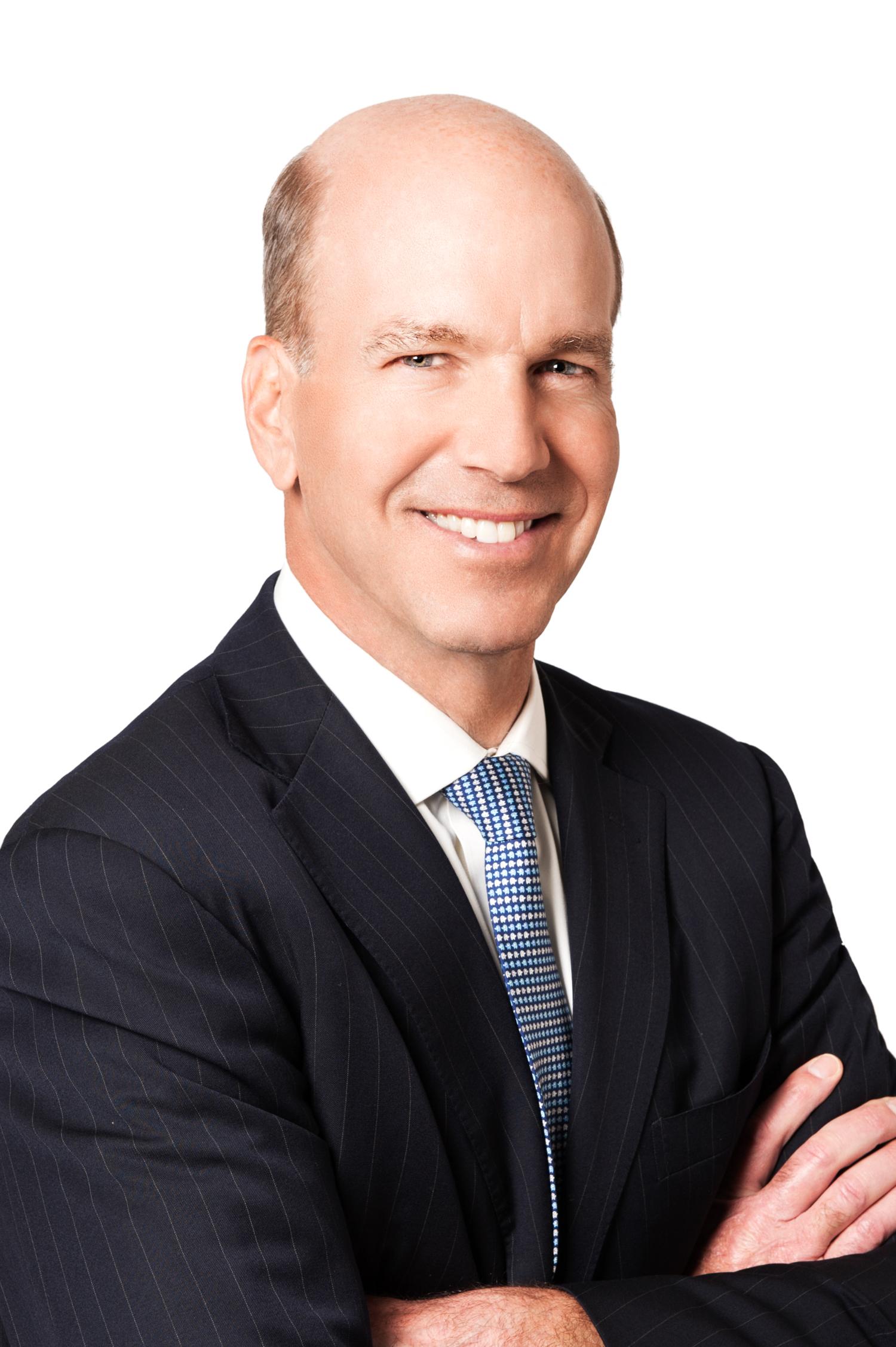 business_headshot_corporate--4.jpg
