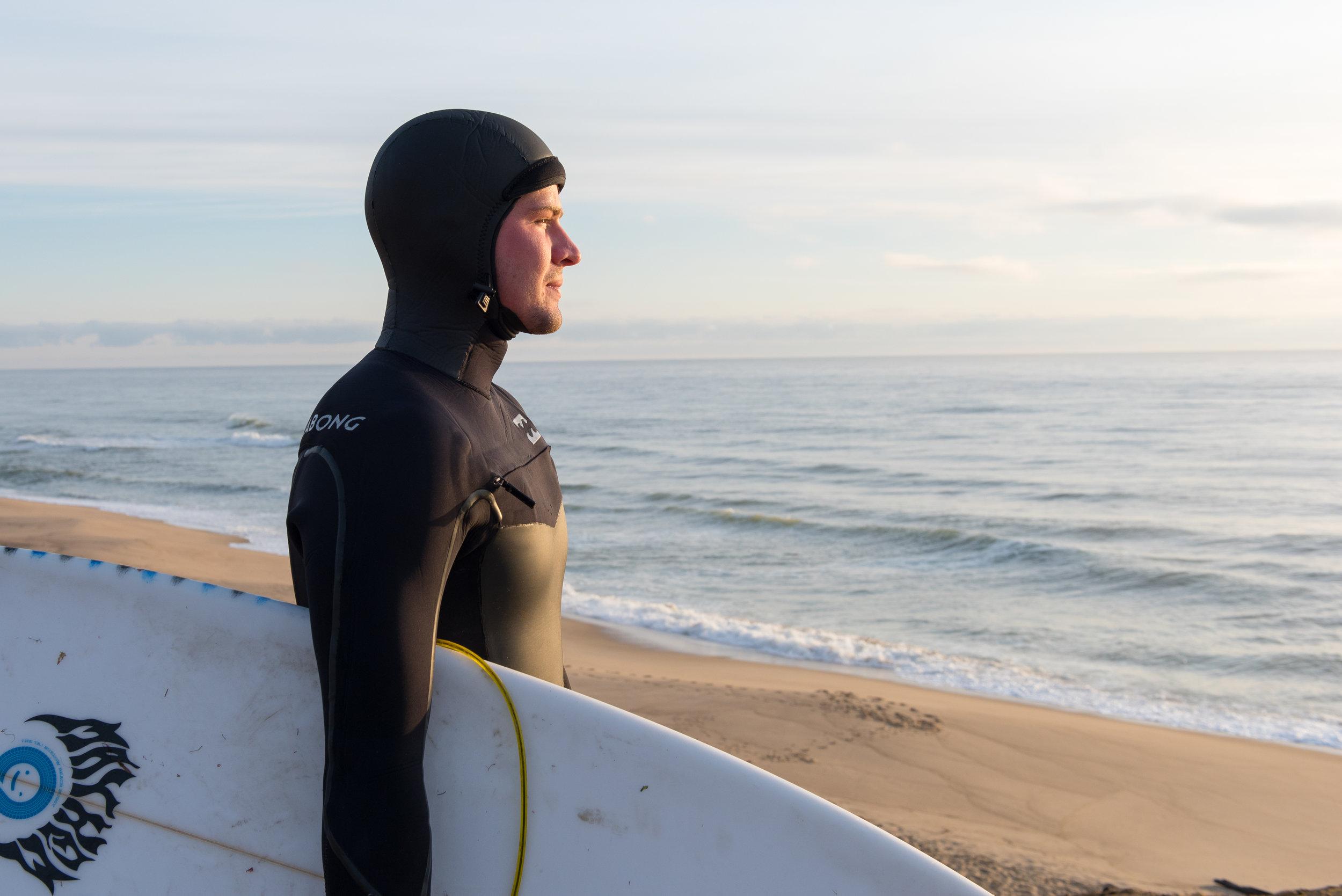 surfer_cape_cod_sunrise_swells.JPG