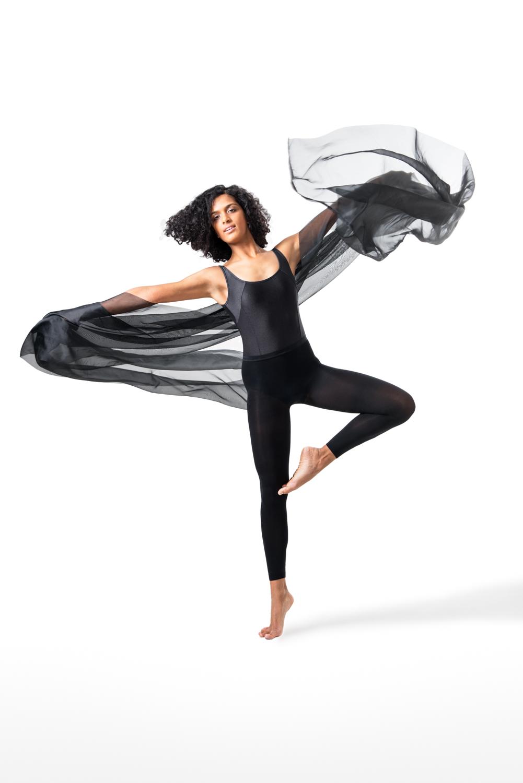 dancer_studio_fabric-4231.JPG