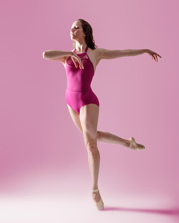 lauren_treat_ballet_dancer_pink.jpg