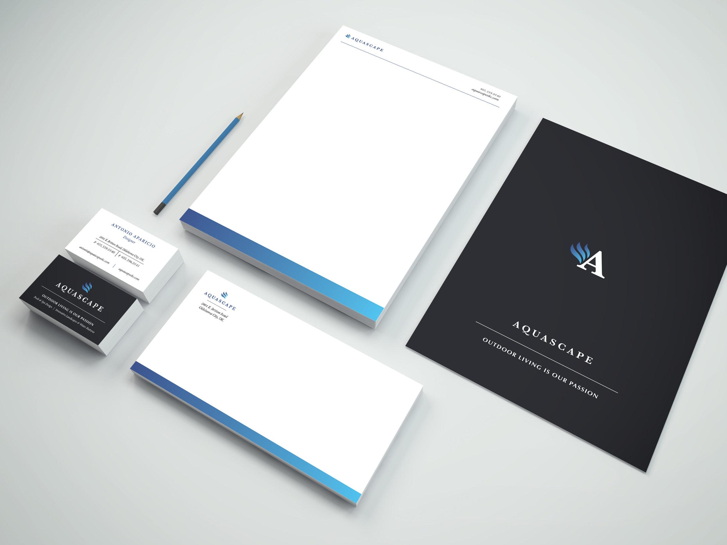 BrandingMockup.jpg