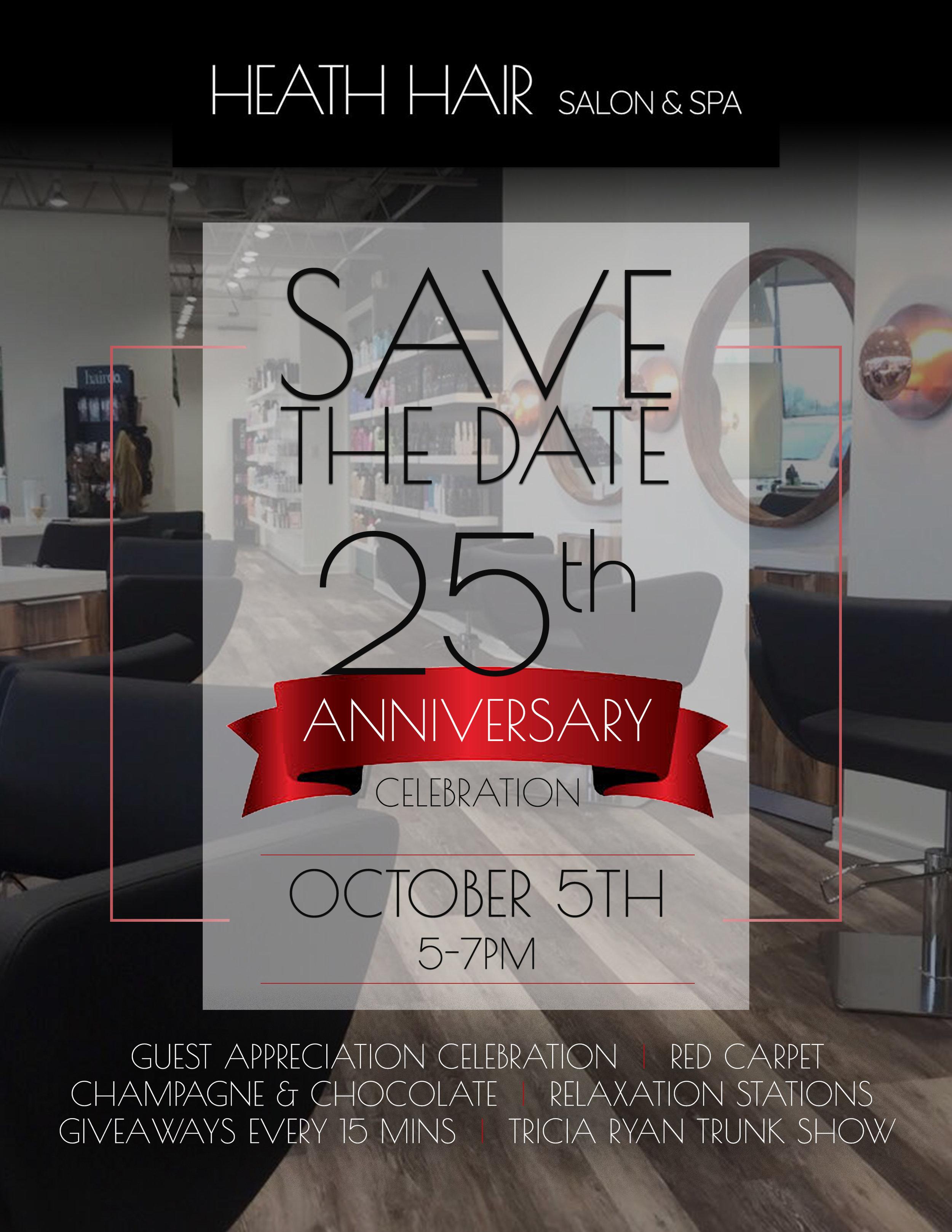 Heath 25 Anniversary Save the Date V3[1].jpg