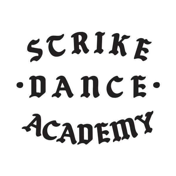 strike dance academy.jpg