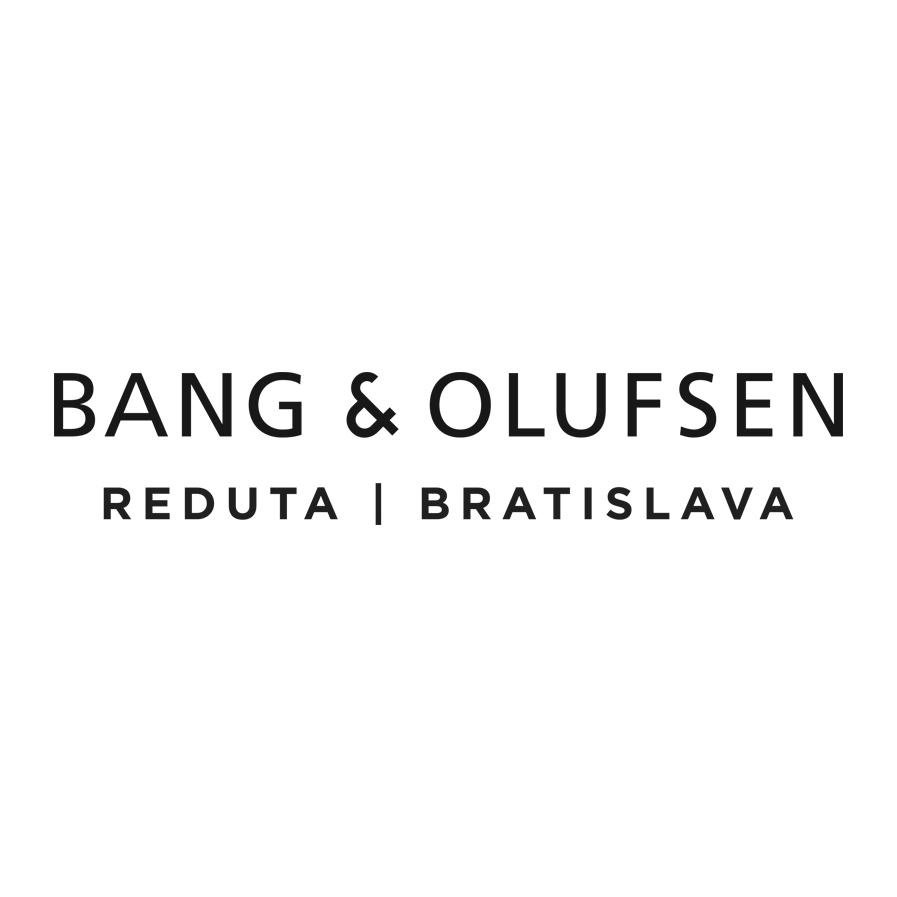 bang logo.jpg