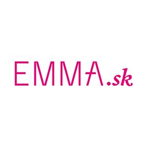 emma.sk.jpg