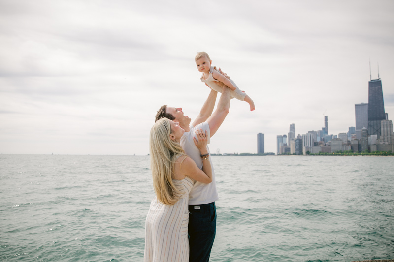 chicago-family-photography.jpg