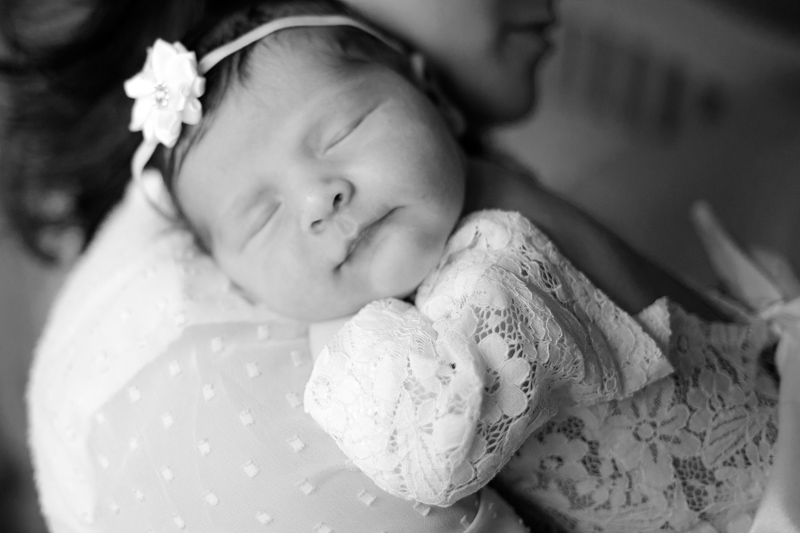 chicago-newborn-photography.jpg