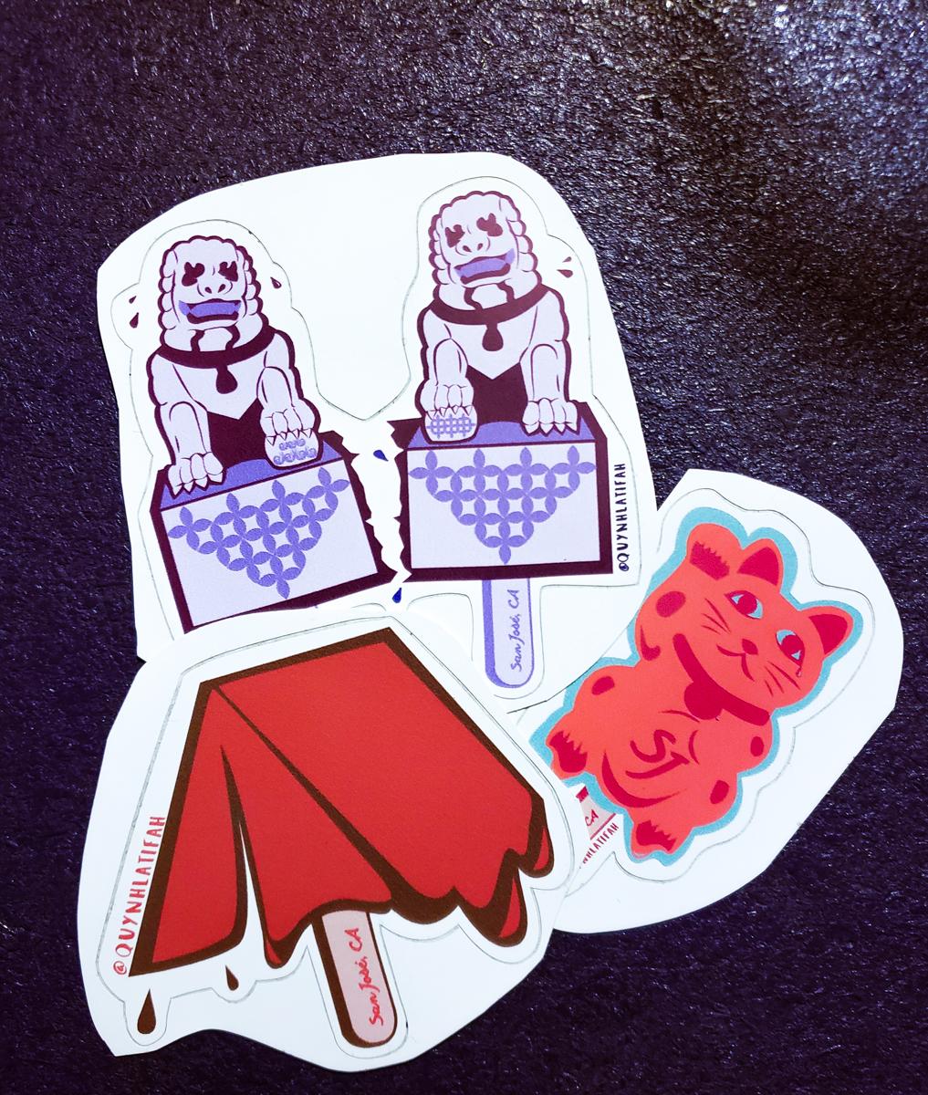 SJ-Creamery-Stickers.jpg