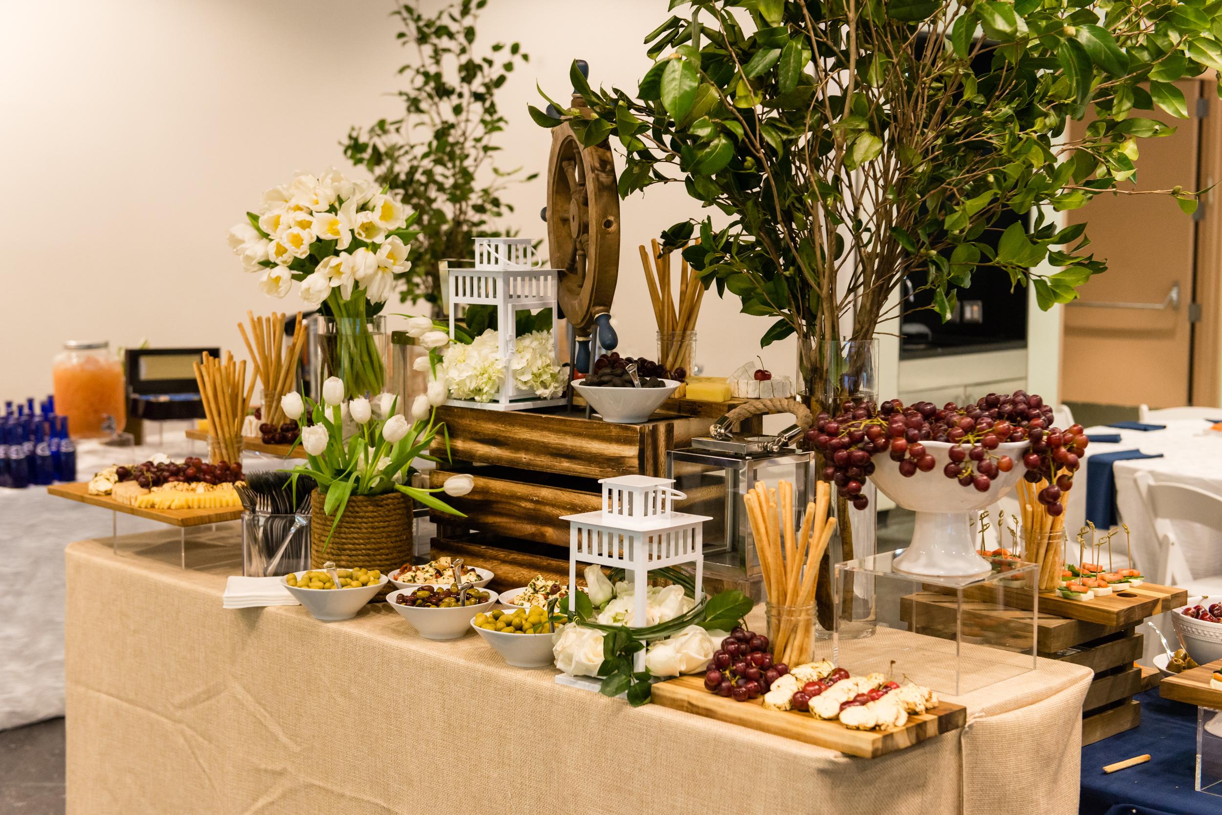 2017_01_06_Chani Greenbaum Catering Set up Shots_DSC_8716.jpg