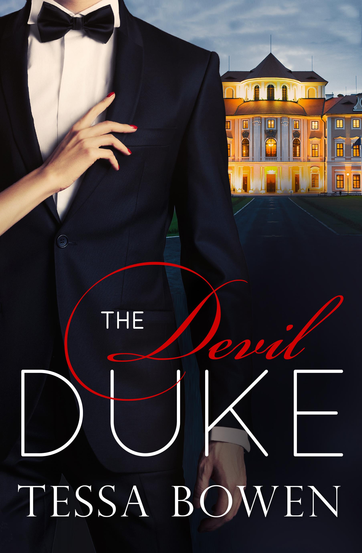 The devil duke_Final.jpg