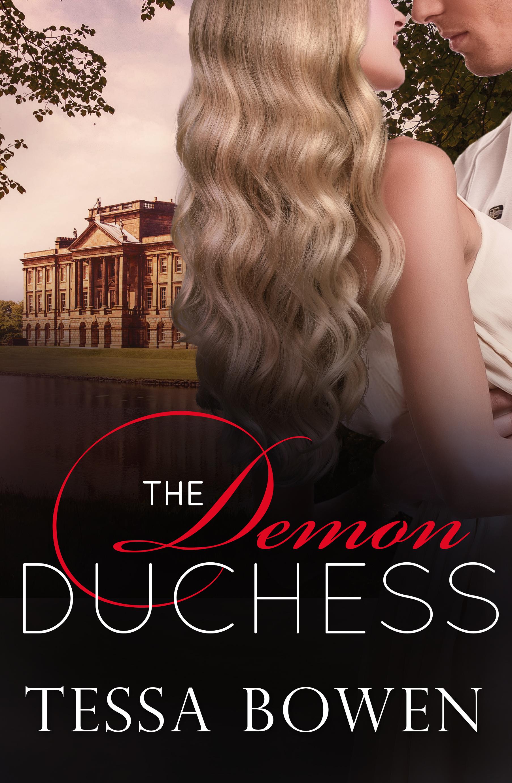 The Demon Duchess_Final (1).jpg
