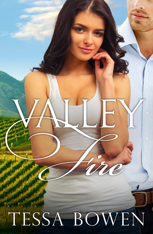 Valley Fire_Final.jpg