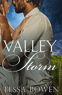 Valley Storm_Sml.jpg
