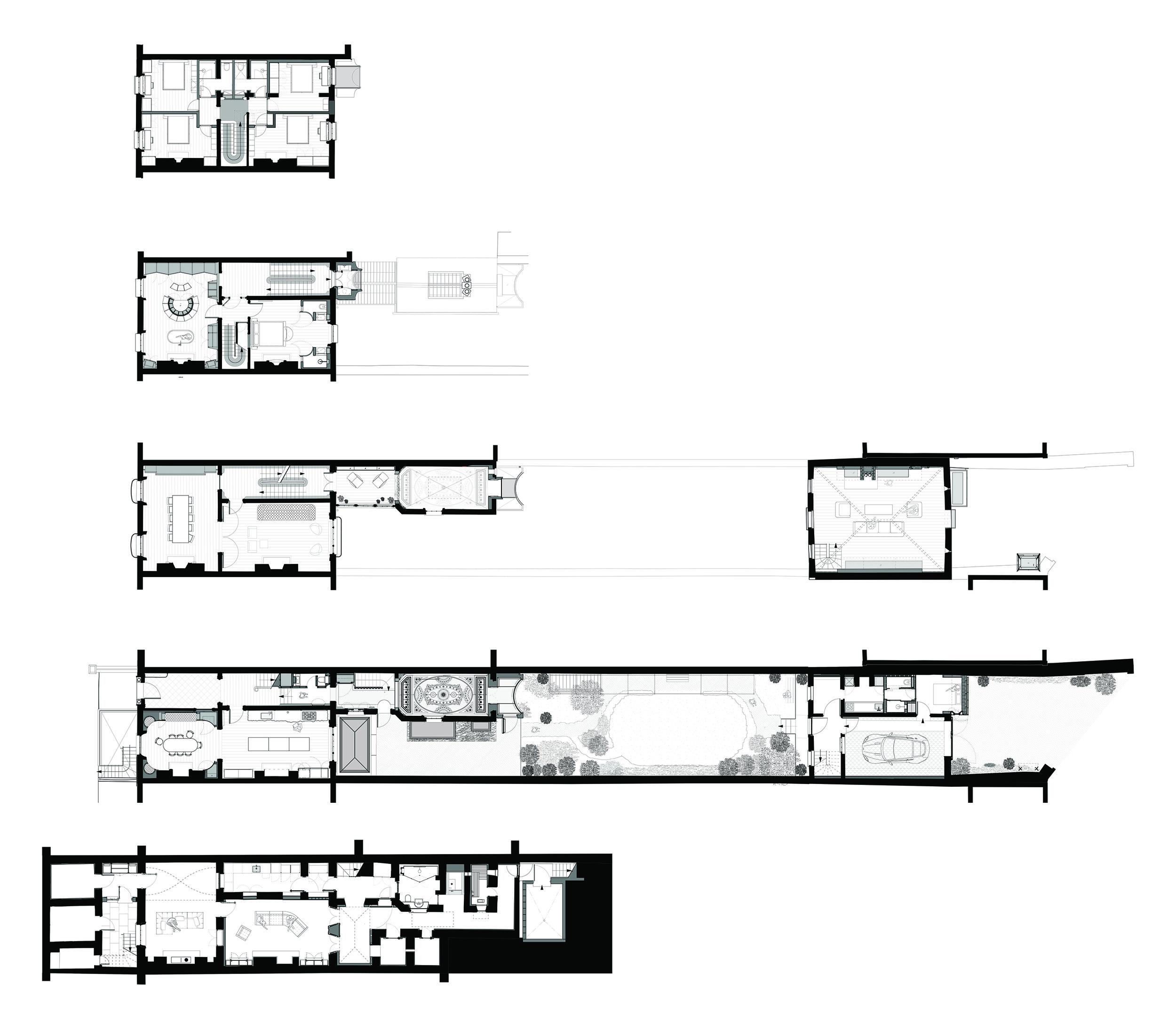180521 Presentation Plans JM small.jpg