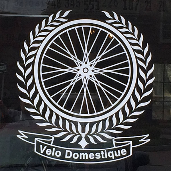 velo-domestique-about-2.jpg