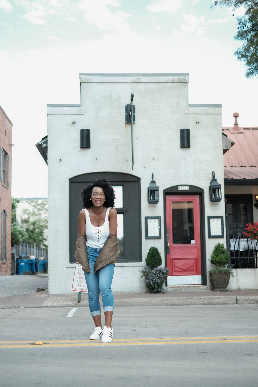 Black girl-fashion blog-style-rossdressforless-outre3cwhirly