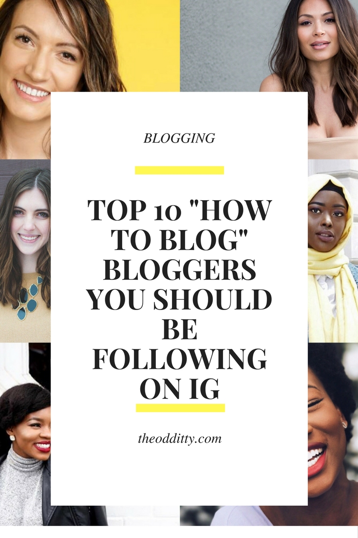 TOP 10 HOW TO BLOG BLOGGERS.jpg