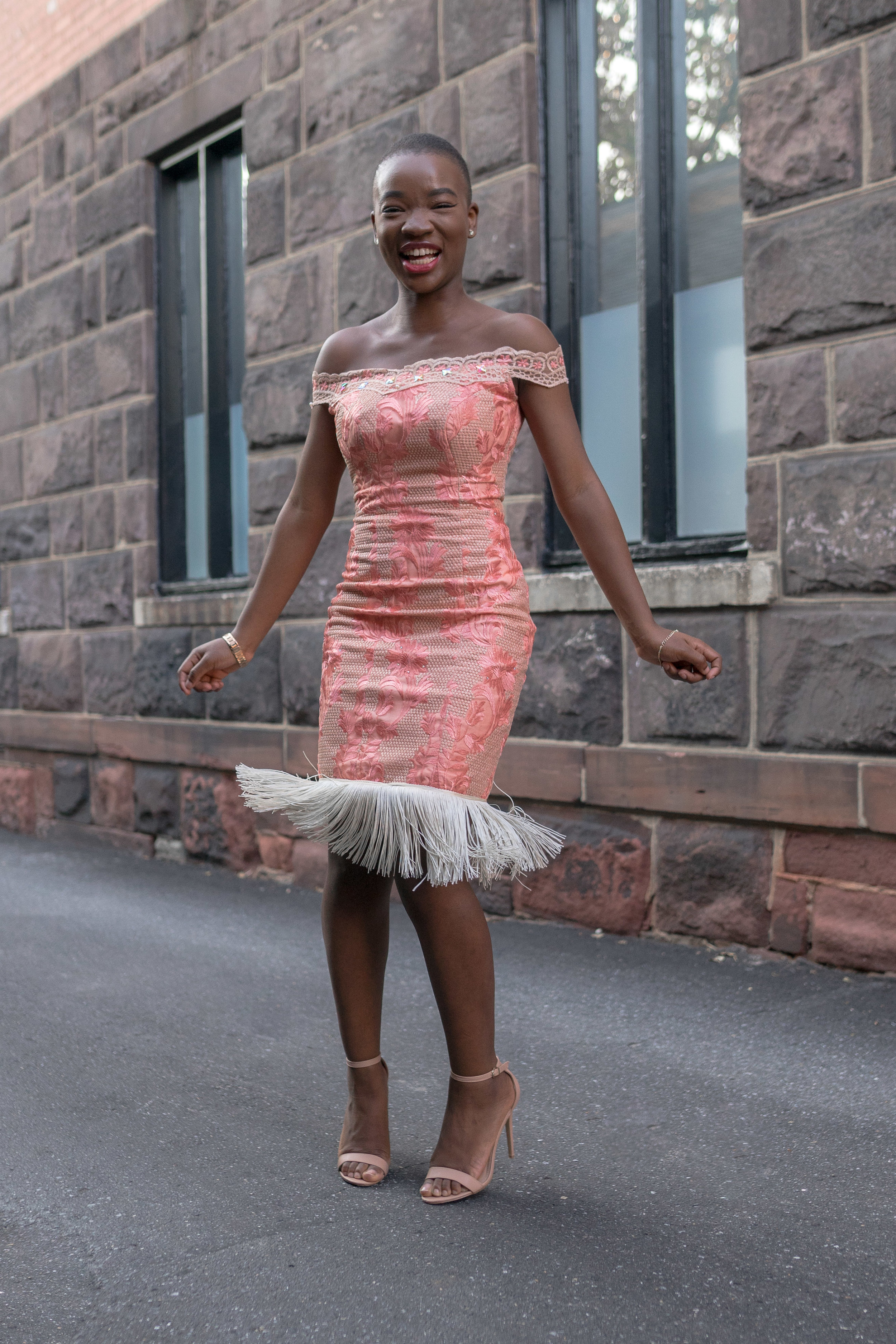 African styles and dresses