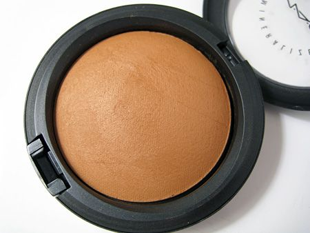 mineralize skinfinish.JPG