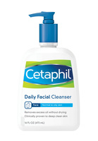 Daily_Facial_Cleanser_16_oz_Front__89478.1461255599.200.200.jpg