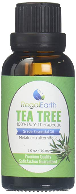 tea tree oil.jpg